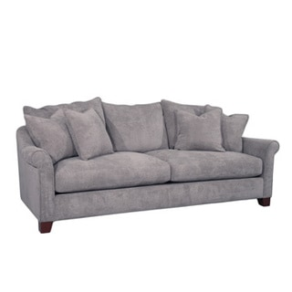 Fairmont Designs Made To Order Chelsea Polyester Sofa