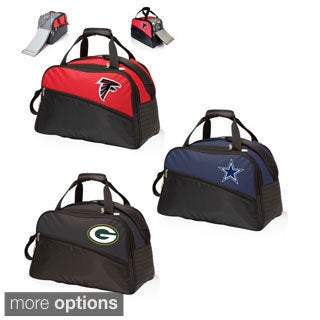 Picnic Time National Football Conference Tundra Insulated Duffel