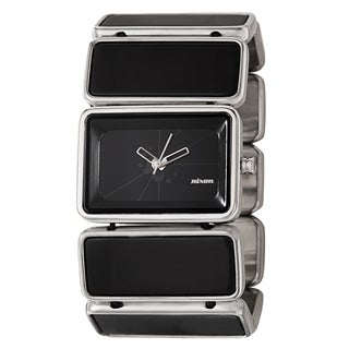Nixon Women's 'The Vega SS' Stainless Steel Watch