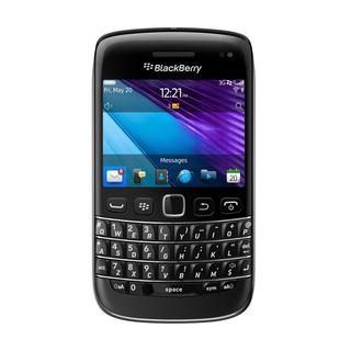 RIM BlackBerry Bold 9790 GSM Unlocked OS 7 Phone (Refurbished)