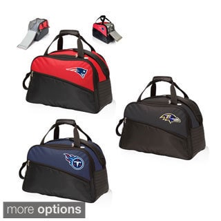 Picnic Time Tundra Cooler Tote (American Football Conference)