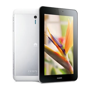 HUAWEI Mediapad 7 Youth 8GB 3G + Wi-Fi 7-inch Tablet PC