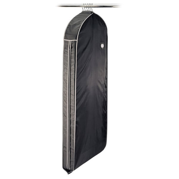 Travel Luggage Garment Bags 83