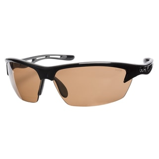 Bolle Bolt V3 Sunglasses Black Sunglasses