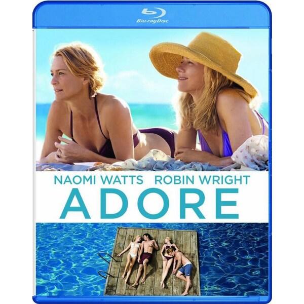 Adore (Blu-ray Disc) 11887215