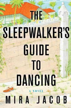 The Sleepwalker's Guide to Dancing (Hardcover)