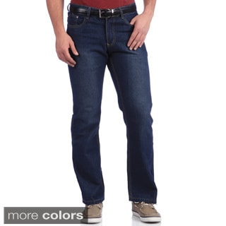 Indigo 30 Men's Denim Fashion Jean