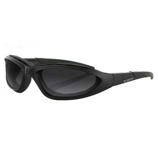 Bobster Blackjack 2 Convertible Sunglasses 11889699