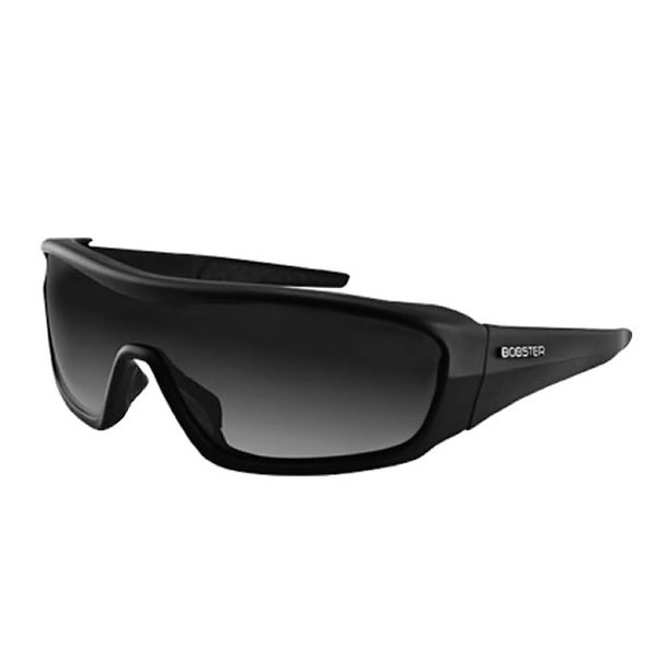 Bobster Enforcer Interchange Sunglasses