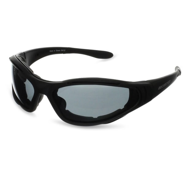 Bobster Raptor II Interchange Sunglasses 11889702
