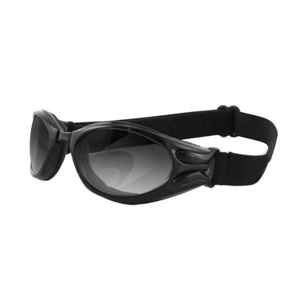 Bobster Igniter Goggles