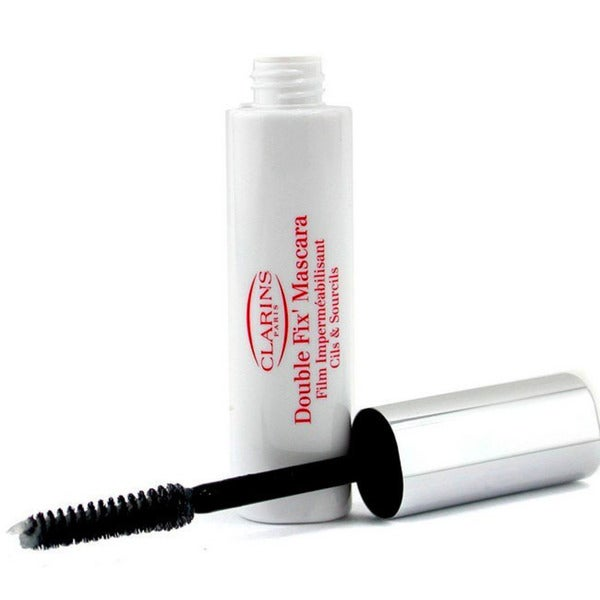Clarins Double Fix Waterproof Mascara