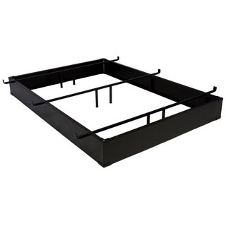 Dynamic Metal 7.5-inch tall Bed Base