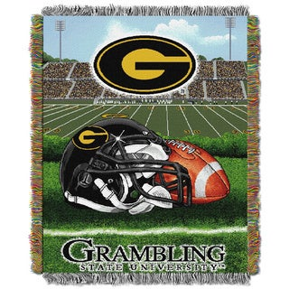 NCAA Southern Conference Tapestry Throw