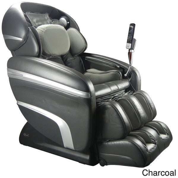 Osaki OS 7200CR Massage Chair Overstock™ Shopping The