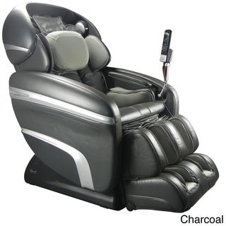 Osaki High Back Electric Massage Chairs Overstock