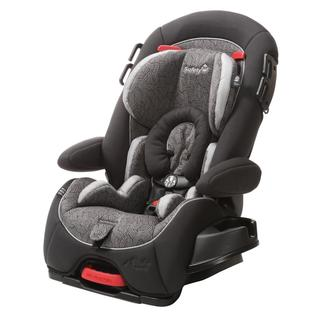 Safety 1st Alpha Elite 65 Convertible Car Seat in Decatur
