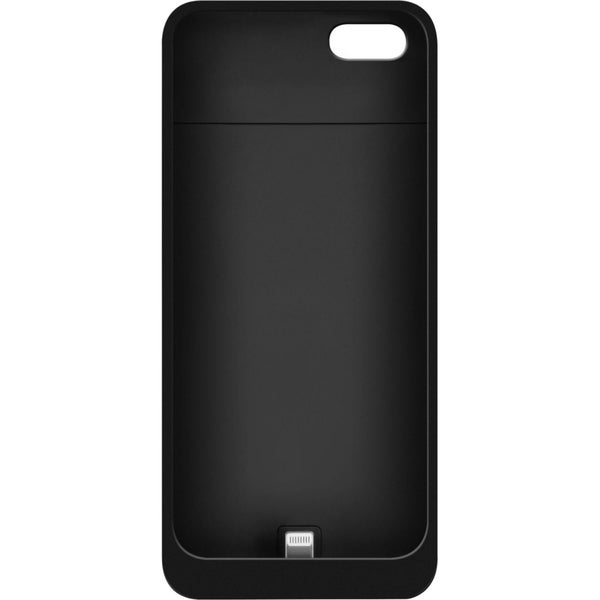 Aluratek Lithium-ion Battery Case for iPhone 5