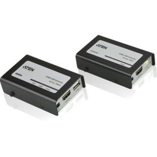 Aten HDMI USB Extender
