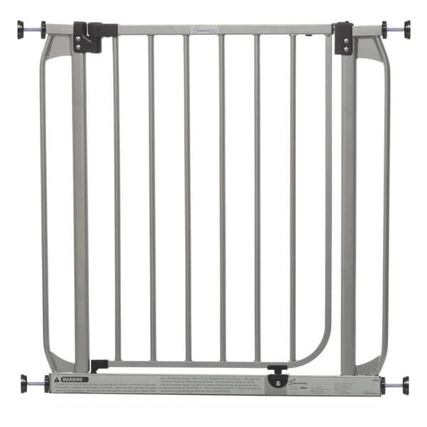 Dreambaby Swing Closed Security Gate