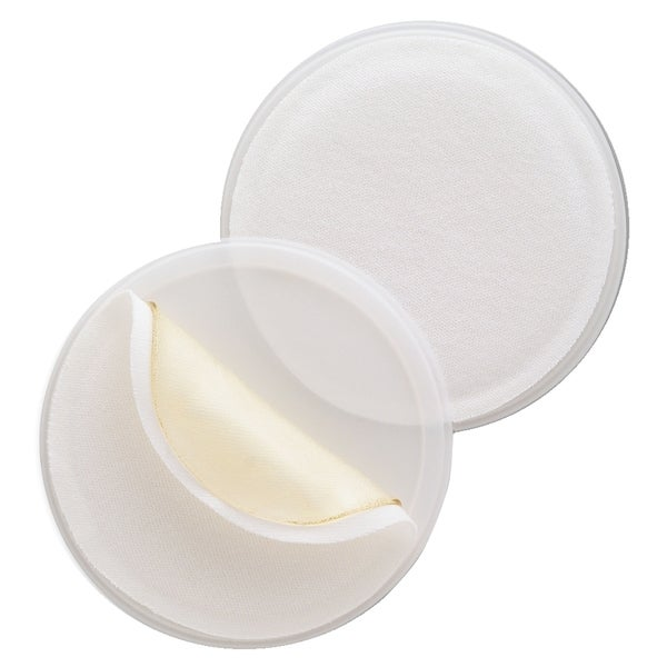 Lasinoh Soothies Gel Pads