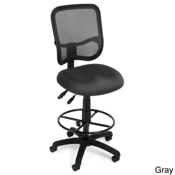 OFM 130-DK Task Chair