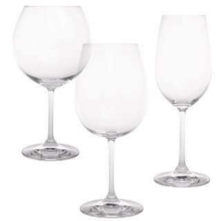 Marquis by Waterford Vintage Stemware (Set of 12)