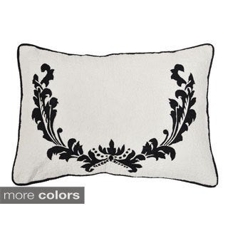 Dalilah Bolster Decorative Pillows