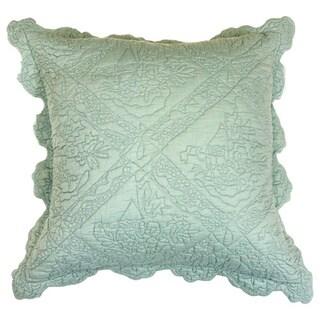 Zahar Pillow