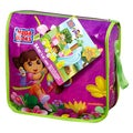 Mega Bloks Dora The Explorer Dora to the Rescue Playset