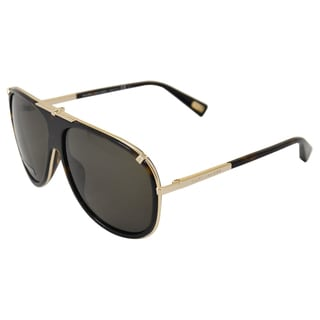 Marc Jacobs 'MJ 306/S' Retro Sunglasses