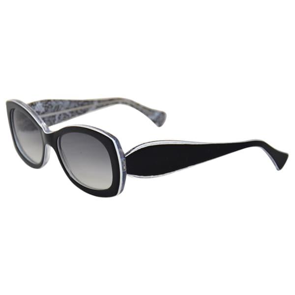 Lafont Women's 'Jamaique' 149 Sunglasses