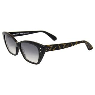 Lafont Women's 'Los Angeles' 151 Sunglasses