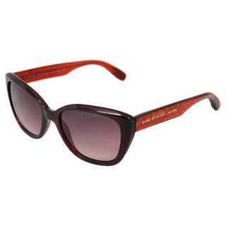 Marc Jacobs Women's 'MMJ 274/S Heart Sunglasses