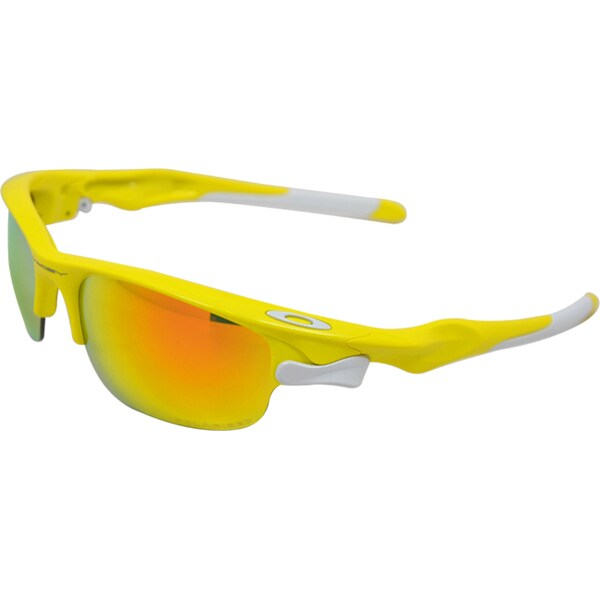 fast track sunglasses 8ai4  fast track polarized sunglasses models