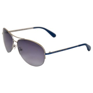 Marc Jacobs Women's 'MMJ 119/S' Aviator Sunglasses