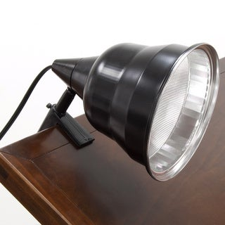 Studio Designs Photography Lamp
