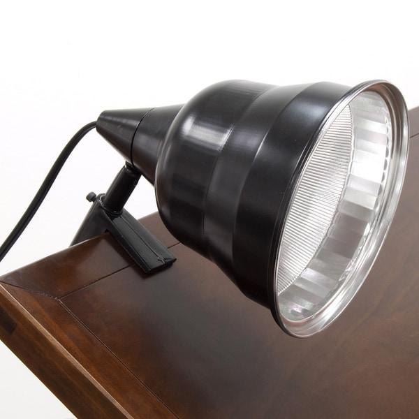 Studio Designs Photography Lamp
