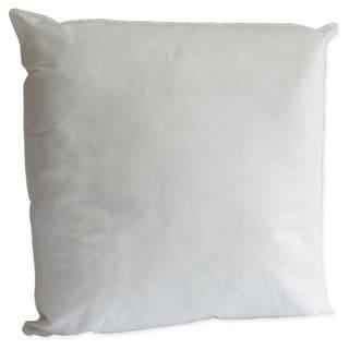 """Pellon HomeGoods Decorative Pillow Insert (16"""" x 16"""")"""
