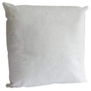 Pellon Decorative Pillow Insert (16-inch x 16-inch)