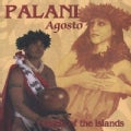 Palani - Chants of the Islands