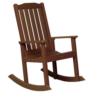Phat Tommy Lynnport Rocking Chair