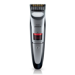 Philips Norelco QT4014/42 Beard and Stubble Trimmer