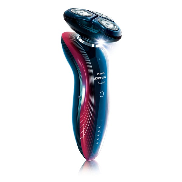 Philips Norelco 1180X/40 SensoTouch 2D Electric Razor