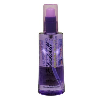 Keratin Complex Blondeshell Enhance 3.4-ounce Brightening Oil