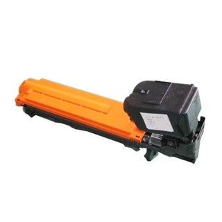Insten Premium Black Color Toner Cartridge A0WG01F/ A0WG02F for MagiColor 3730 Series