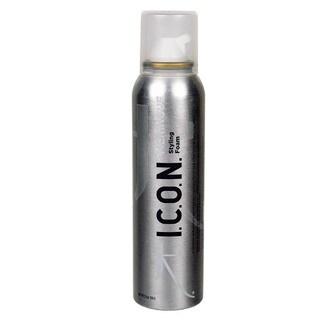 I.C.O.N. Meringue 5.3-ounce Styling Foam