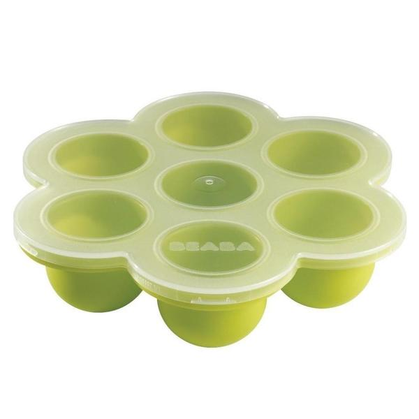 Beaba Multi-portions Baby Tray