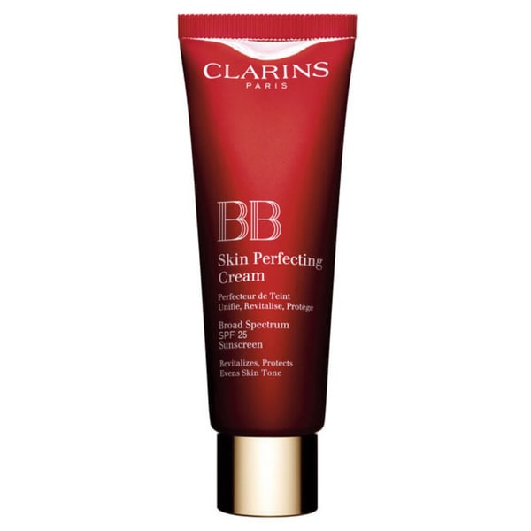 Clarins BB Skin Perfecting Light Cream