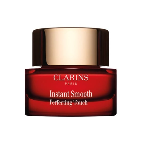 Clarins Instant Smooth Perfecting Touch 0.5-ounce Makeup Base and Primer